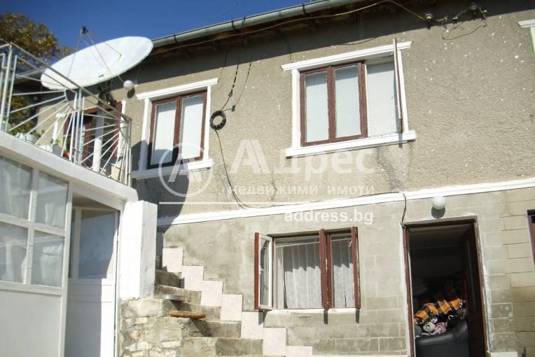 Къща/Вила, Балчик, Център, 227509, Снимка 1