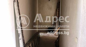 Тристаен апартамент, Благоевград, Център, 262509, Снимка 1