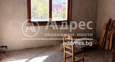 Тристаен апартамент, Благоевград, Център, 262509, Снимка 3