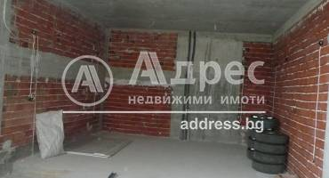Магазин, Благоевград, Еленово, 430509, Снимка 1