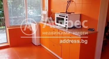 Двустаен апартамент, Благоевград, Освобождение, 516509, Снимка 1