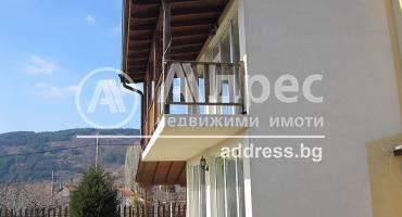 Къща/Вила, Сливен, Вилна зона, 327510, Снимка 3