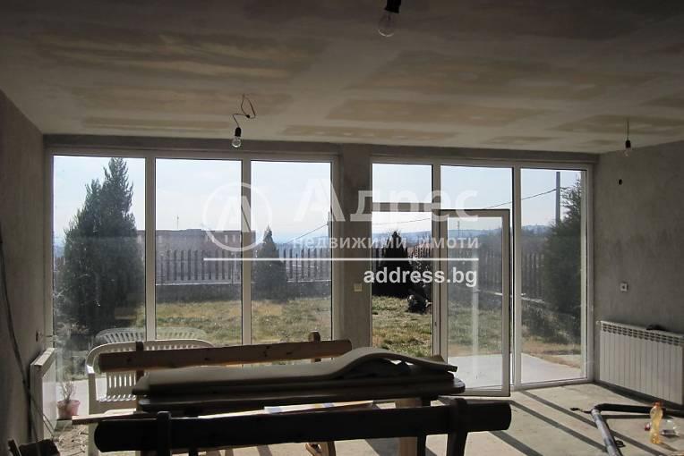 Къща/Вила, Сливен, Вилна зона, 327510, Снимка 2