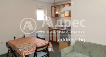 Къща/Вила, Каварна, 329511, Снимка 1