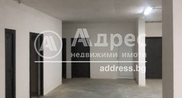 Гараж, Благоевград, Център, 508511, Снимка 1