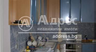 Тристаен апартамент, Каварна, 224512, Снимка 2
