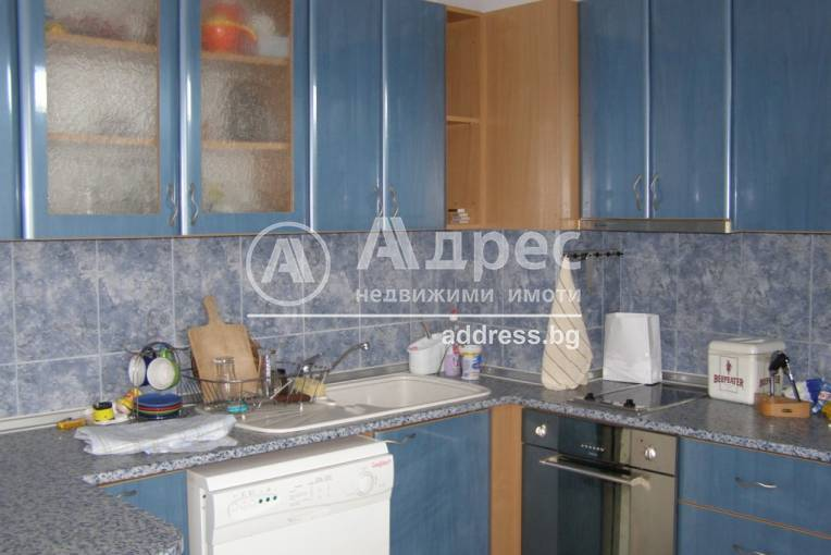 Тристаен апартамент, Каварна, 224512, Снимка 3