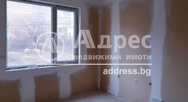 Двустаен апартамент, Варна, Виница, 441514, Снимка 1