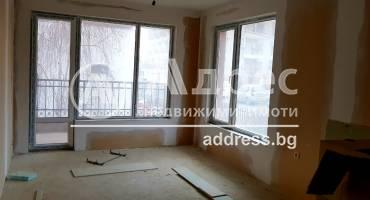 Двустаен апартамент, Варна, Виница, 441514, Снимка 3