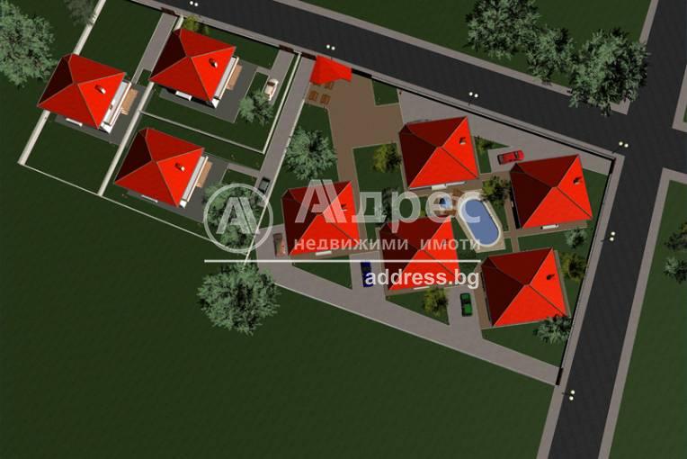 Къща/Вила, Соколово, 247515, Снимка 1