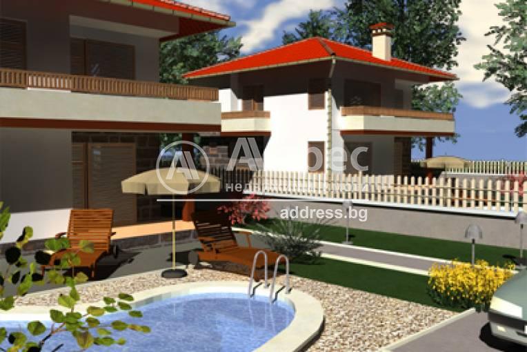 Къща/Вила, Соколово, 247515, Снимка 3