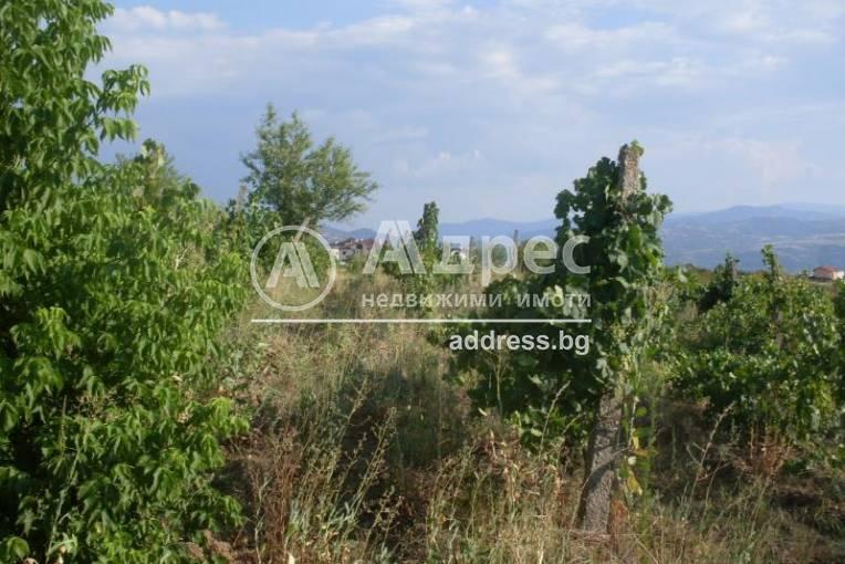 Парцел/Терен, Благоевград, Баларбаши, 279515, Снимка 1
