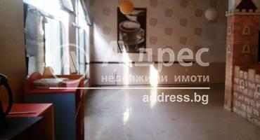 Магазин, Бургас, Славейков, 298515, Снимка 1