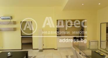 Тристаен апартамент, София, Център, 463515, Снимка 10
