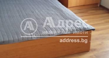 Етаж от къща, Велико Търново, Варуша - север, 464515, Снимка 2