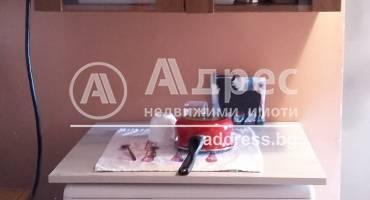 Етаж от къща, Велико Търново, Варуша - север, 464515, Снимка 3