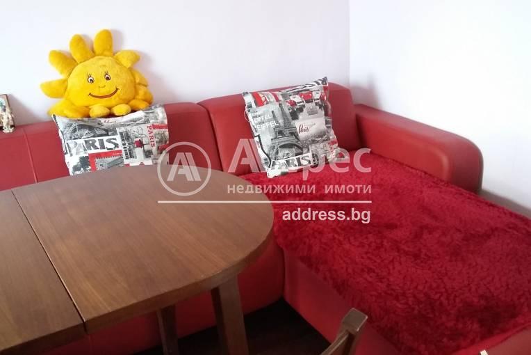 Етаж от къща, Велико Търново, Варуша - север, 464515, Снимка 1
