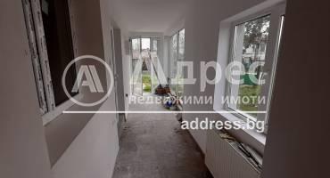 Къща/Вила, Бургас, Рудник, 510515, Снимка 1