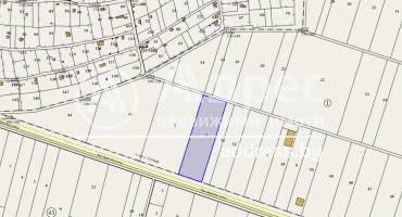 Парцел/Терен, Сливен, Вилна зона, 300517, Снимка 1