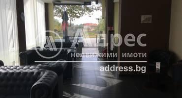 Офис, Балчик, Левски, 497517, Снимка 1