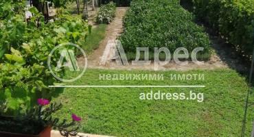 Къща/Вила, Левски, 523517, Снимка 1