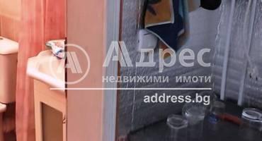 Двустаен апартамент, Благоевград, Широк център, 515518, Снимка 1