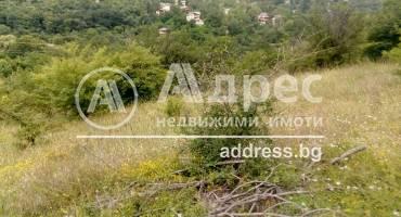 Парцел/Терен, София, Панчарево, 426519, Снимка 1