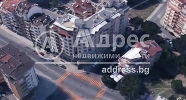 Офис, Бургас, Изгрев, 497519, Снимка 1