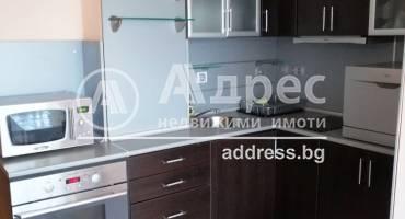 Двустаен апартамент, Благоевград, Център, 499519, Снимка 1