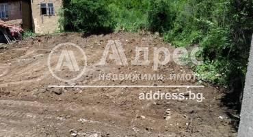 Парцел/Терен, Кочериново, 516519, Снимка 1