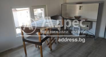 Тристаен апартамент, Благоевград, Широк център, 442520, Снимка 2