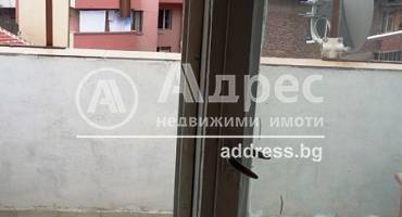 Тристаен апартамент, Благоевград, Широк център, 442520, Снимка 5