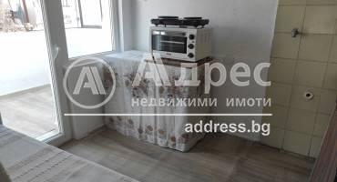 Тристаен апартамент, Благоевград, Широк център, 442520, Снимка 6
