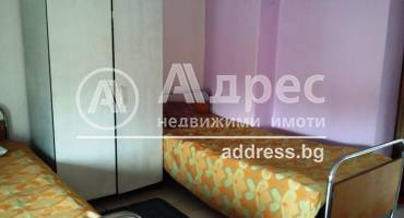 Тристаен апартамент, Благоевград, Широк център, 442520, Снимка 8