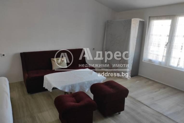 Тристаен апартамент, Благоевград, Широк център, 442520, Снимка 4