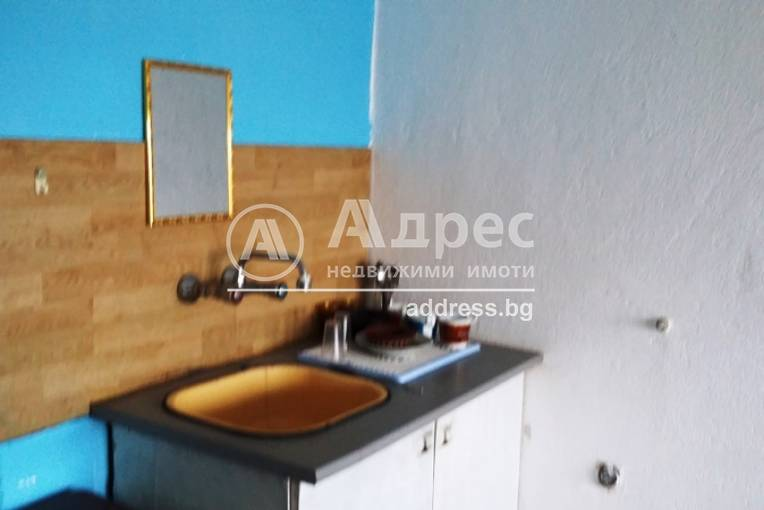 Тристаен апартамент, Благоевград, Широк център, 442520, Снимка 7