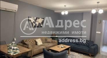 Двустаен апартамент, Сливен, Център, 476520, Снимка 3