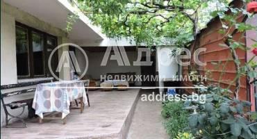 Къща/Вила, Могила, 493521, Снимка 1