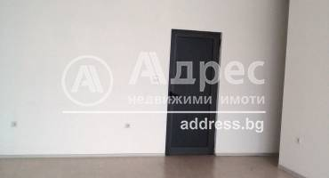 Офис, Благоевград, Широк център, 98521, Снимка 2