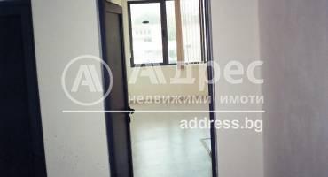 Офис, Благоевград, Широк център, 98521, Снимка 3