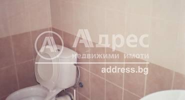 Офис, Благоевград, Широк център, 98521, Снимка 5