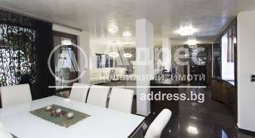 Многостаен апартамент, София, Дианабад, 444522, Снимка 1