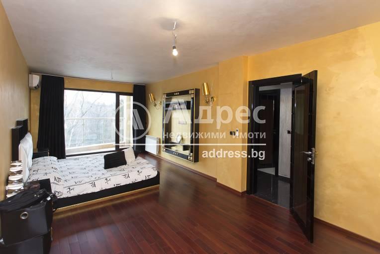 Многостаен апартамент, София, Дианабад, 444522, Снимка 2