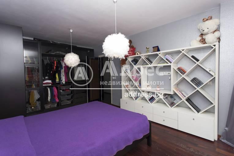 Многостаен апартамент, София, Дианабад, 444522, Снимка 3