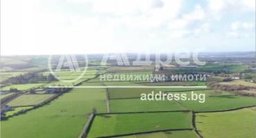 Земеделска земя, Марково, 477522, Снимка 1