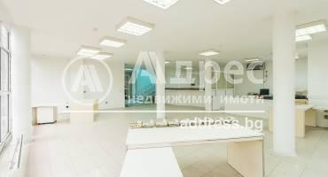 Магазин, Варна, Идеален център, 177523, Снимка 2