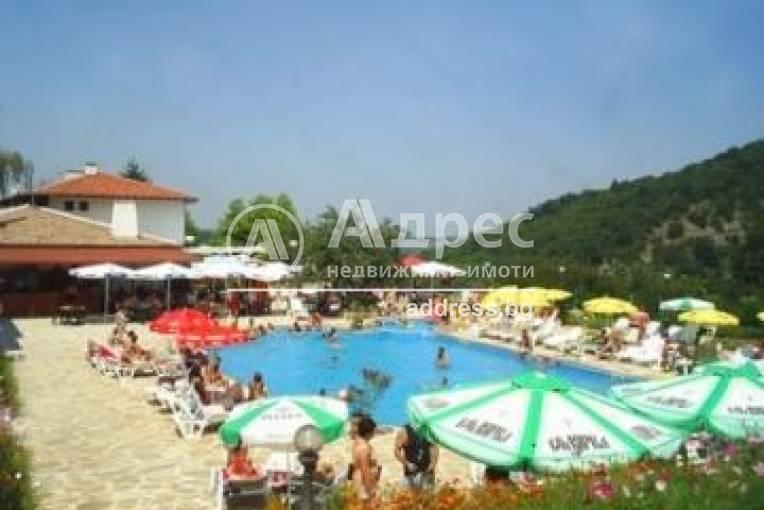 Хотел/Мотел, Килифарево, 34523, Снимка 2