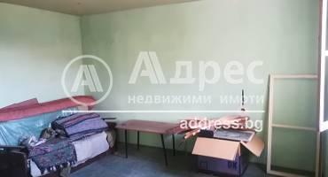 Къща/Вила, Шияково, 427523, Снимка 1