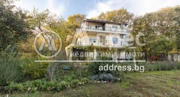 Къща/Вила, Осеново, 462523, Снимка 1