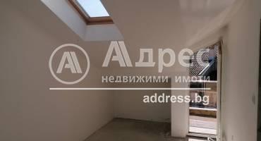 Двустаен апартамент, Плевен, Център, 497523, Снимка 1